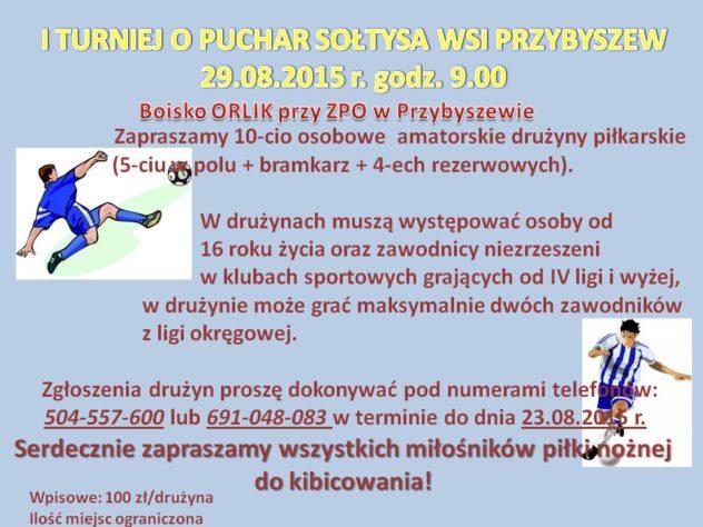 puchar_soltysa_przybyszew_29_08_2015