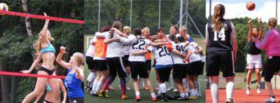 Wydarzenie sportowe : Fiero-Womens-Cup-2016-Międzynarodowy-Turniej-Amatorskiej-Piłki-Nożnej-Siatkówki-Plażowej-i-Streetballa-Kobiet
